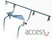 Access II pic