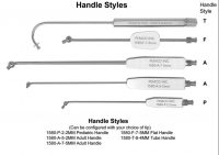 Product Catalogue RevA04 Handles