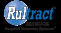RultractHeading