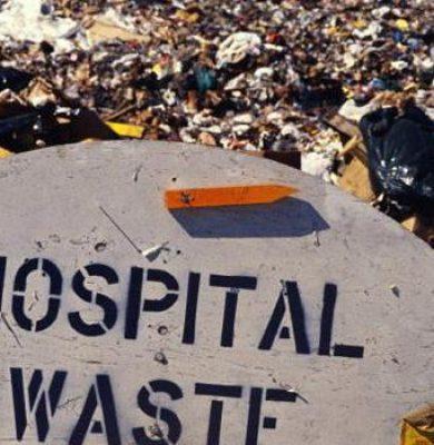hospital waste2 700x350