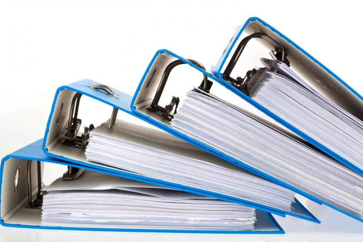 File-folders-e1429078651493